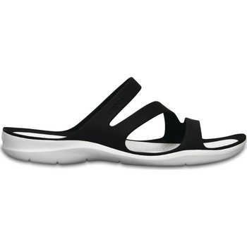 Zapatos Mujer Sandalias Crocs™ Crocs™ Women's Swiftwater Sandal 38