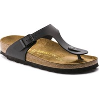 Zapatos Mujer Zuecos (Mules) Birkenstock Gizeh 38
