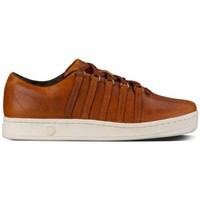 Zapatos Fitness / Training K-Swiss CLASSIC 88 HORWEEN 05045247 MARRON