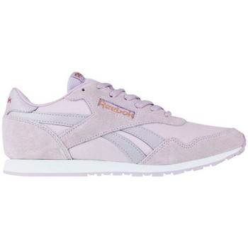 Zapatos Mujer Fitness / Training Reebok Sport ROYAL ULTRA GRIS MUJER CN3171 GRIS