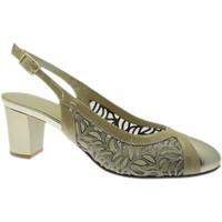 Zapatos Mujer Sandalias Soffice Sogno SOSO9341sa blu
