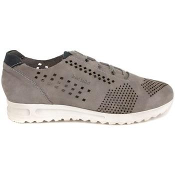 Zapatos Hombre Derbie Josef Seibel THADDEUS-05 GREY GRIS