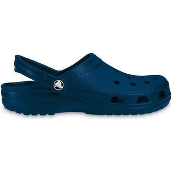 Zapatos Hombre Zuecos (Clogs) Crocs™ Crocs™ Classic Navy