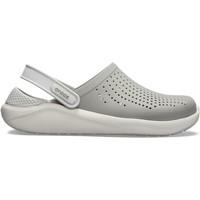 Zapatos Hombre Zuecos (Clogs) Crocs™ Crocs™ LiteRide Clog 1