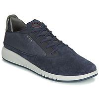 ZapatosBolsosTextilAccesorios Textil Geox Envío Hombre Hombre ZapatosBolsosTextilAccesorios Envío ZapatosBolsosTextilAccesorios Textil Geox Geox 5A34RjL