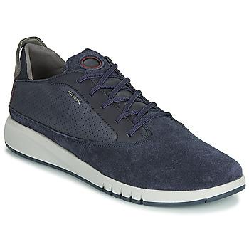 Gran Una Variedad Zapatos Hombre En Rebajas De TKFlc1J3