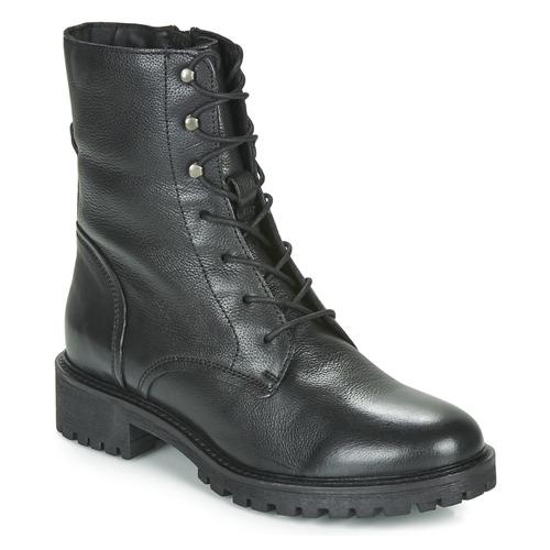 en frente de cáustico Antecedente  oblikovati igračka jezik geox ashley boots - goldstandardsounds.com