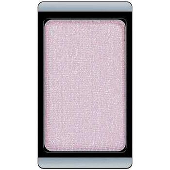 Belleza Mujer Sombra de ojos & bases Artdeco Glamour Eyeshadow 399-glam Pink Treasure 0,8 Gr 0,8 g