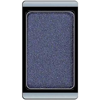 Belleza Mujer Sombra de ojos & bases Artdeco Eyeshadow Duocrome 272-blue Night 0,8 Gr 0,8 g