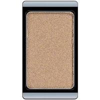 Belleza Mujer Sombra de ojos & bases Artdeco Eyeshadow Pearl 22-pearly Golden Caramel 0,8 Gr 0,8 g