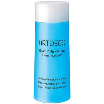 Belleza Mujer Desmaquillantes & tónicos Artdeco Eye Make Up Remover  125 ml