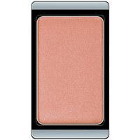 Belleza Mujer Sombra de ojos & bases Artdeco Eyeshadow Pearl 33-natural Orange 0,8 Gr