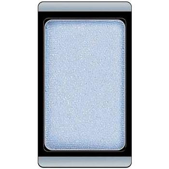 Belleza Mujer Sombra de ojos & bases Artdeco Glamour Eyeshadow 394-glam Light Blue 0,8 Gr 0,8 g