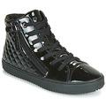 Zapatos Niña Zapatillas altas Geox