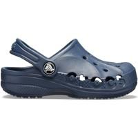 Zapatos Niños Zuecos (Clogs) Crocs™ Crocs™ Baya Clog Kid's Navy