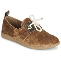 Zapatos Mujer Zapatillas bajas Armistice STONE ONE Camel