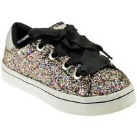 Zapatos Niña Zapatillas bajas Skechers