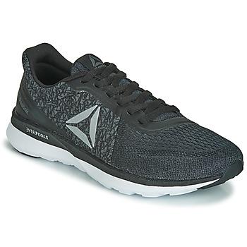 Zapatos Mujer Zapatillas bajas Reebok Sport EVERFORCE BREEZE Negro