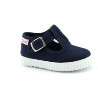 Zapatos Niños Pantuflas para bebé Cienta CIE-CCC-51000-77 Blu