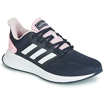 a890d4a0 Adidas - Envío gratis | Spartoo.es !
