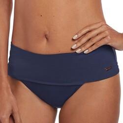 textil Mujer Bañador por piezas Fantasie FS6695 TWT Azul