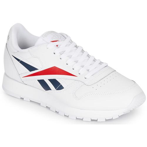 zapatos merrell hombre colombia vector