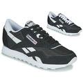 Zapatos Mujer Zapatillas bajas Reebok Classic