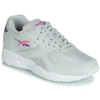 Zapatos Mujer Zapatillas bajas Reebok Classic TORCH HEX Gris