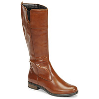Zapatos Mujer Botas urbanas Tamaris CARI Cognac