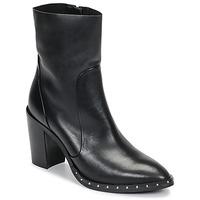 Zapatos Mujer Botines Jonak DIBUNA Negro