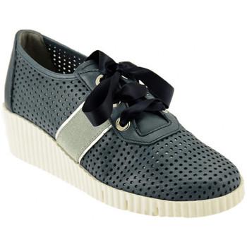 Zapatos Mujer Zapatillas altas The Flexx