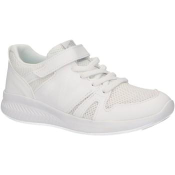 Zapatos Niños Multideporte New Balance YT570WW Blanco