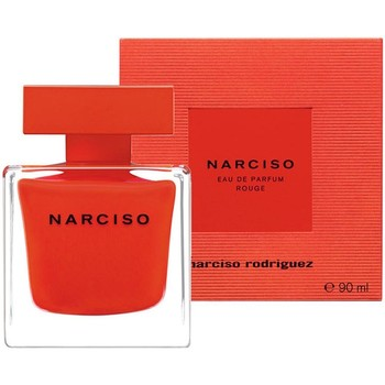 Belleza Mujer Perfume Narciso Rodriguez Narciso Rouge - Eau de Parfum - 90ml - Vaporizador narciso rouge - perfume - 90ml - spray
