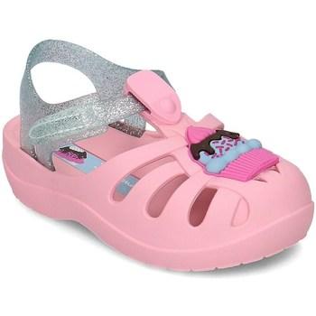 Zapatos Niños Zapatos para el agua Ipanema 8259920357 Rosa