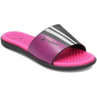 Zapatos Mujer Chanclas Rider 8261122295