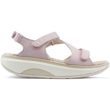 Zapatos Mujer Sandalias Joya ID JEWEL PINK