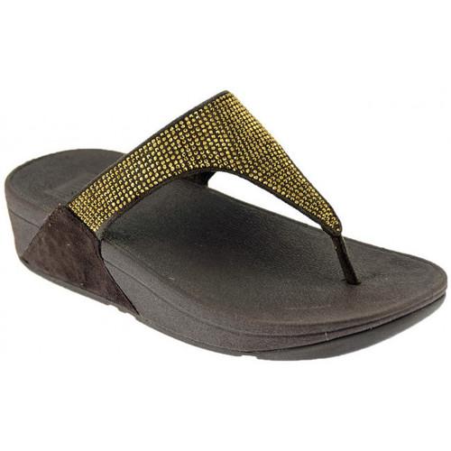 Zapatos Mujer Sandalias FitFlop