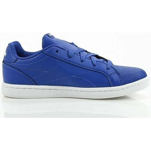 Zapatos Niños Zapatillas bajas Reebok Sport Royal Complete