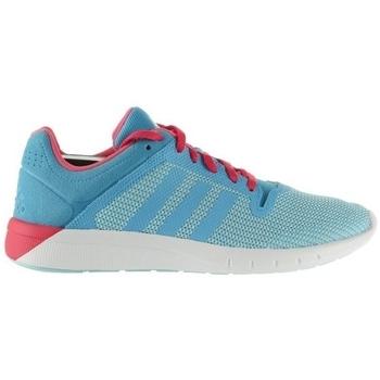 Zapatos Niños Zapatillas bajas adidas Originals CC Fresh 2 K