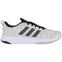 Zapatos Hombre Zapatillas bajas adidas Originals CF Superflex Gris