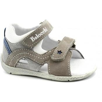 Zapatos Niño Sandalias Balocchi BAL-E19-492107-TO-a Beige