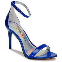 Zapatos Mujer Sandalias Katy Perry THE JAMIE Azul