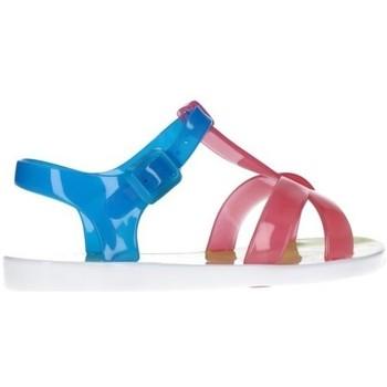 Zapatos Niña Zapatos para el agua Pablosky 9576 01 Niña Rosa rose