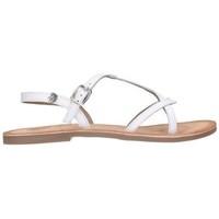 Zapatos Niña Sandalias Gioseppo 47837 Niña Blanco blanc