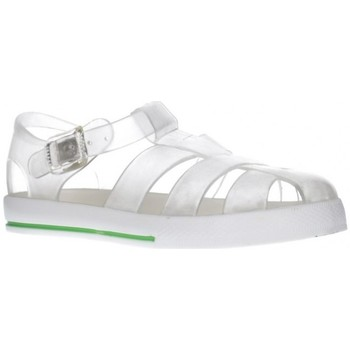 Zapatos Niño Zapatos para el agua Pablosky 943701 Niño Transparente