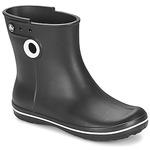Botas de agua Crocs JAUNT SHORTY BOOT W-BLACK