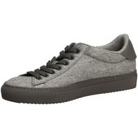 Zapatos Mujer Zapatillas bajas Barracuda MERINO grigi-grigio