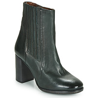 Zapatos Mujer Botines Airstep / A.S.98 FRESH CHELS Verde