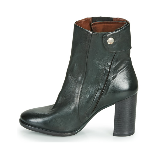 Botines s Verde Mujer 98 AirstepA Fresh Zapatos Chels KcTJ3lFu1