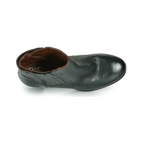 Zapatos Mujer 98 Chels s AirstepA Fresh Verde Botines uOiTwlPkXZ